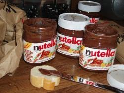 Πέθανε ο πλουσιότερος άνθρωπος της Ιταλίας. Ο κ. Nutella
