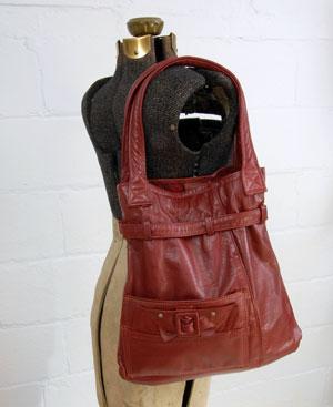 belted-burgundy-bag.jpg