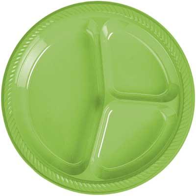 greenplate.jpg