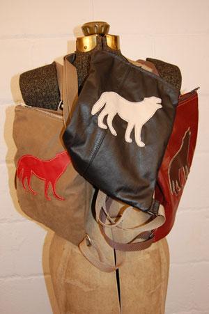 woof-packs-backpacks.jpg