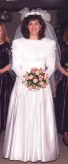 ann-bridesmaids.jpg