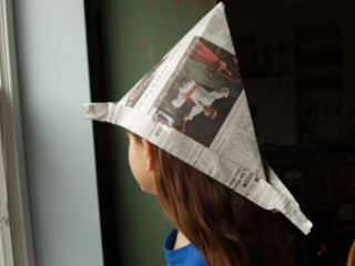 paper-hat.jpg