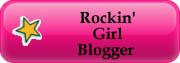 rockin-girl.jpg