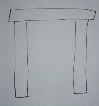 doorpost-1.jpg