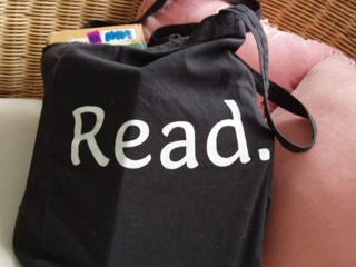 read-033.jpg