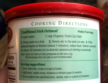 steelcut-cooking-instructions.jpg