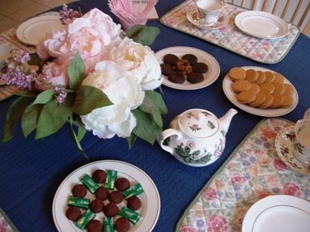 tea-party-aerial.jpg
