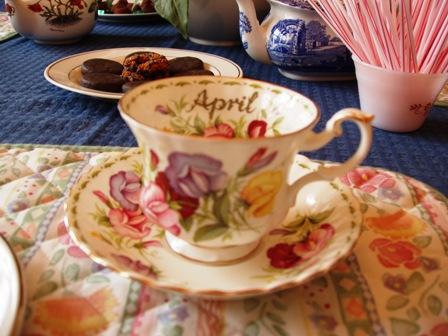 teacup-april.jpg