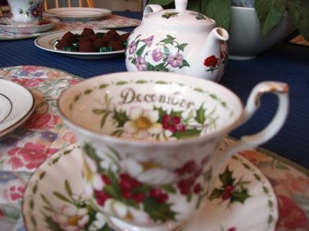 teacup-december.jpg