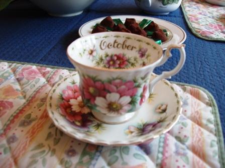 teacup-october.jpg