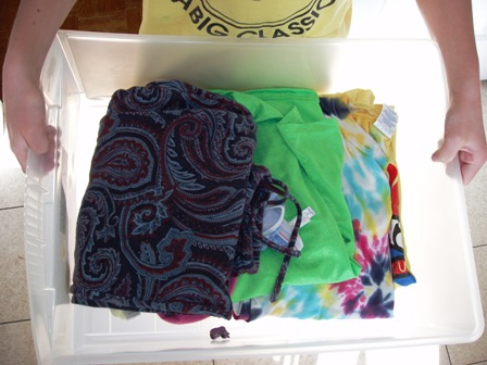 laundry-drawer.jpg