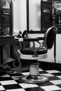 barber-chair1