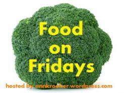 Food on Fridays