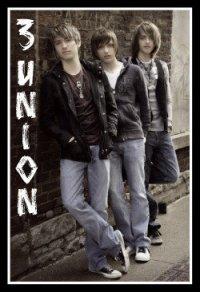 3union