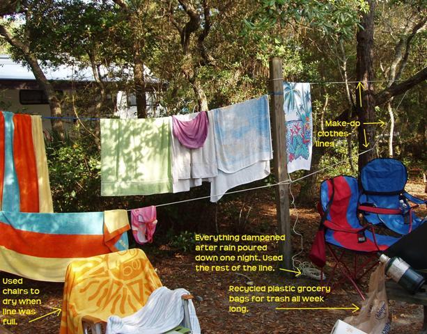 clotheslinemakedoweb