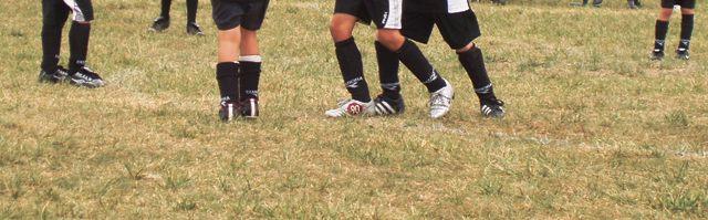 soccerlegs