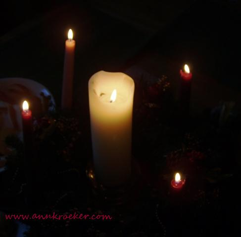 Advent Candle Meaning Printable 2014 | Search Results | Calendar 2015